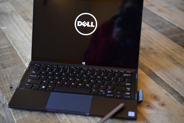 dell xps 12 4268