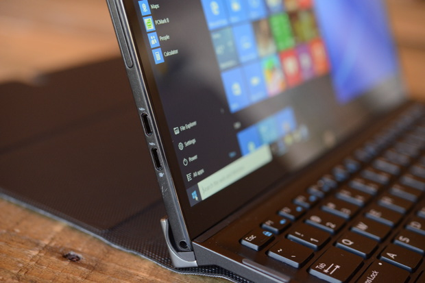 dell xps 12 4278