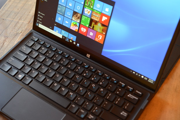dell xps 12 4281