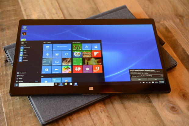 dell xps 12 4283