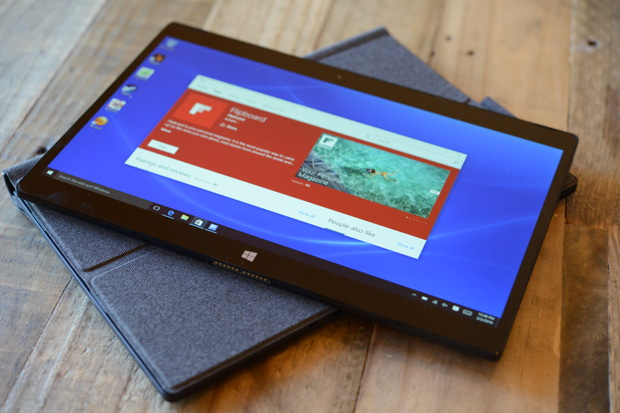 dell xps 12 4299