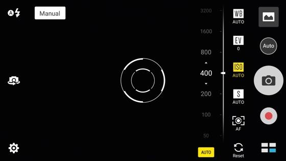 zenfone zoom screenshot 2016 02 04 16 04 50