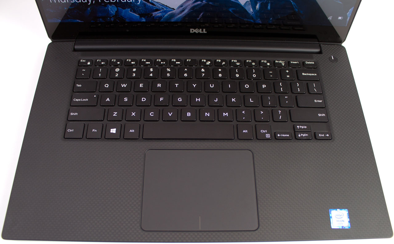 big_dell-precision-15-5510-keyboard-main.jpg