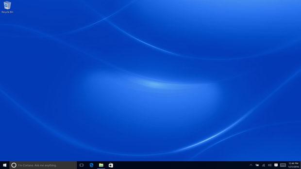 dell precision 15 5510 desktop