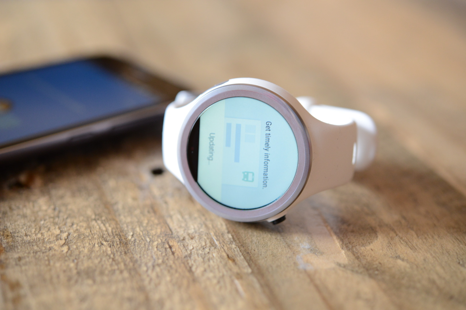 big_moto_360_sport_smartwatch_4362.jpg