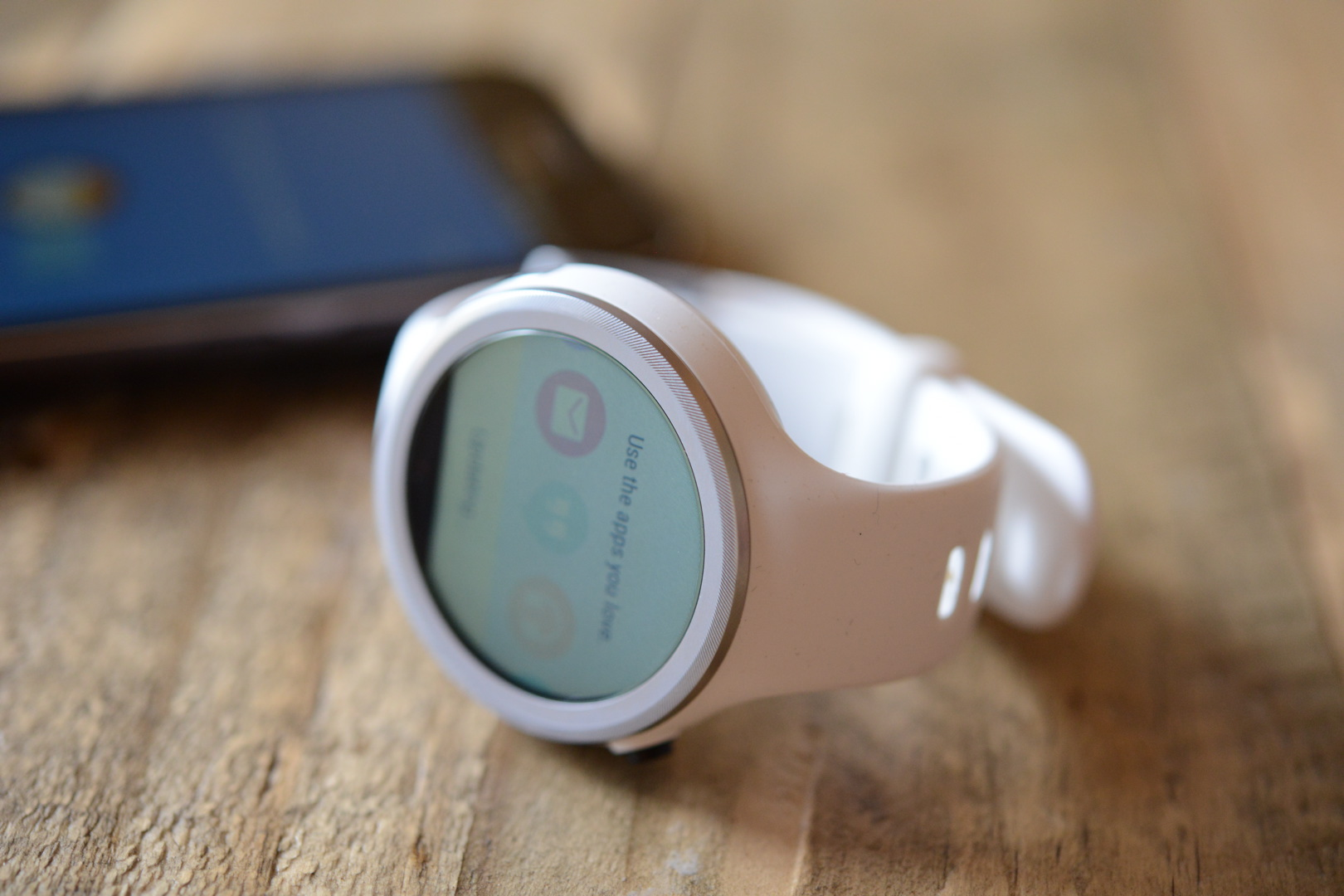 big_moto_360_sport_smartwatch_4363.jpg