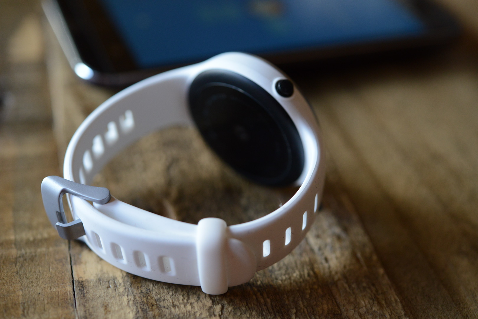big_moto_360_sport_smartwatch_4388.jpg