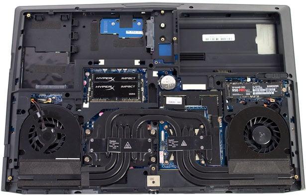 HP Spectre x360 15t bbb