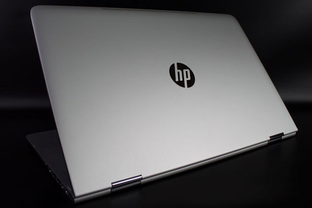 how to find hp spectre x360 serial number