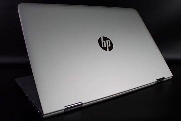 HP Spectre x360 15t 02