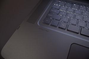 HP Spectre x360 15t 08