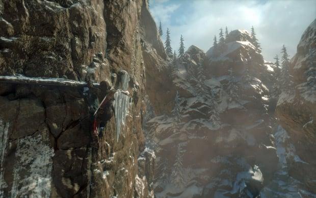 Tomb Raider screen15
