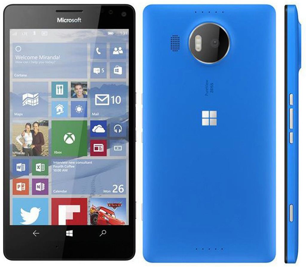 big_lumia-950-xl-all-sides.jpg
