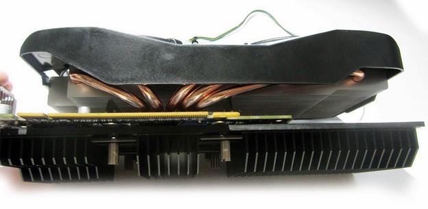 upgrading a gpu cooler 3