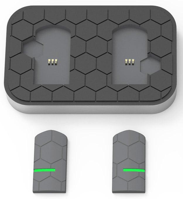 hykso sensors final