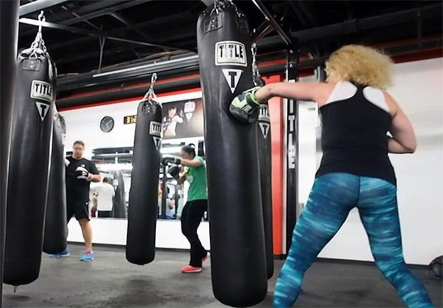 j boxing 1