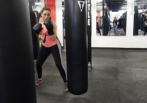 v boxing 1