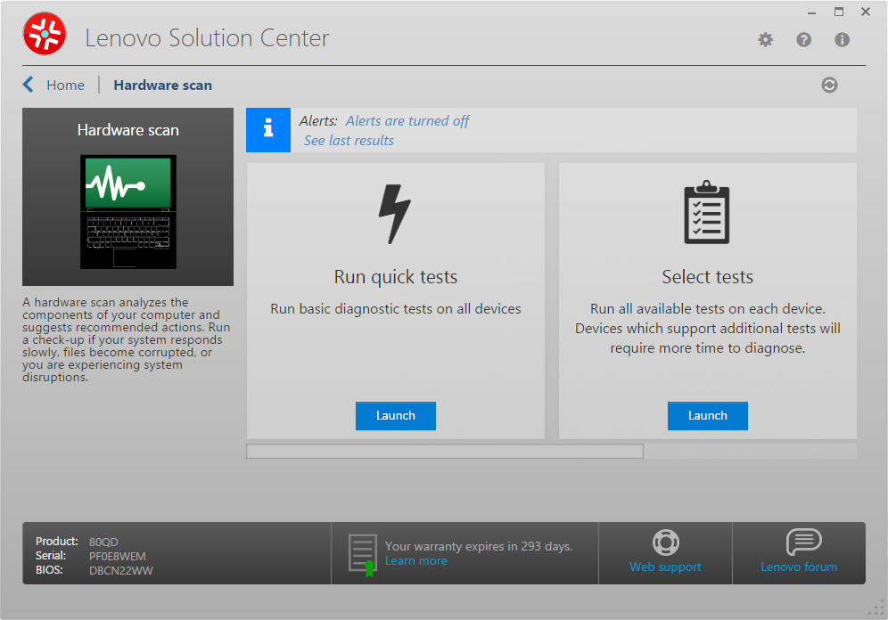 big_lenovo_yoga_700_solution_center.jpg