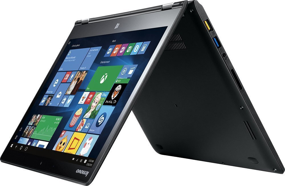 big_lenovo_yoga_700_stock.jpg