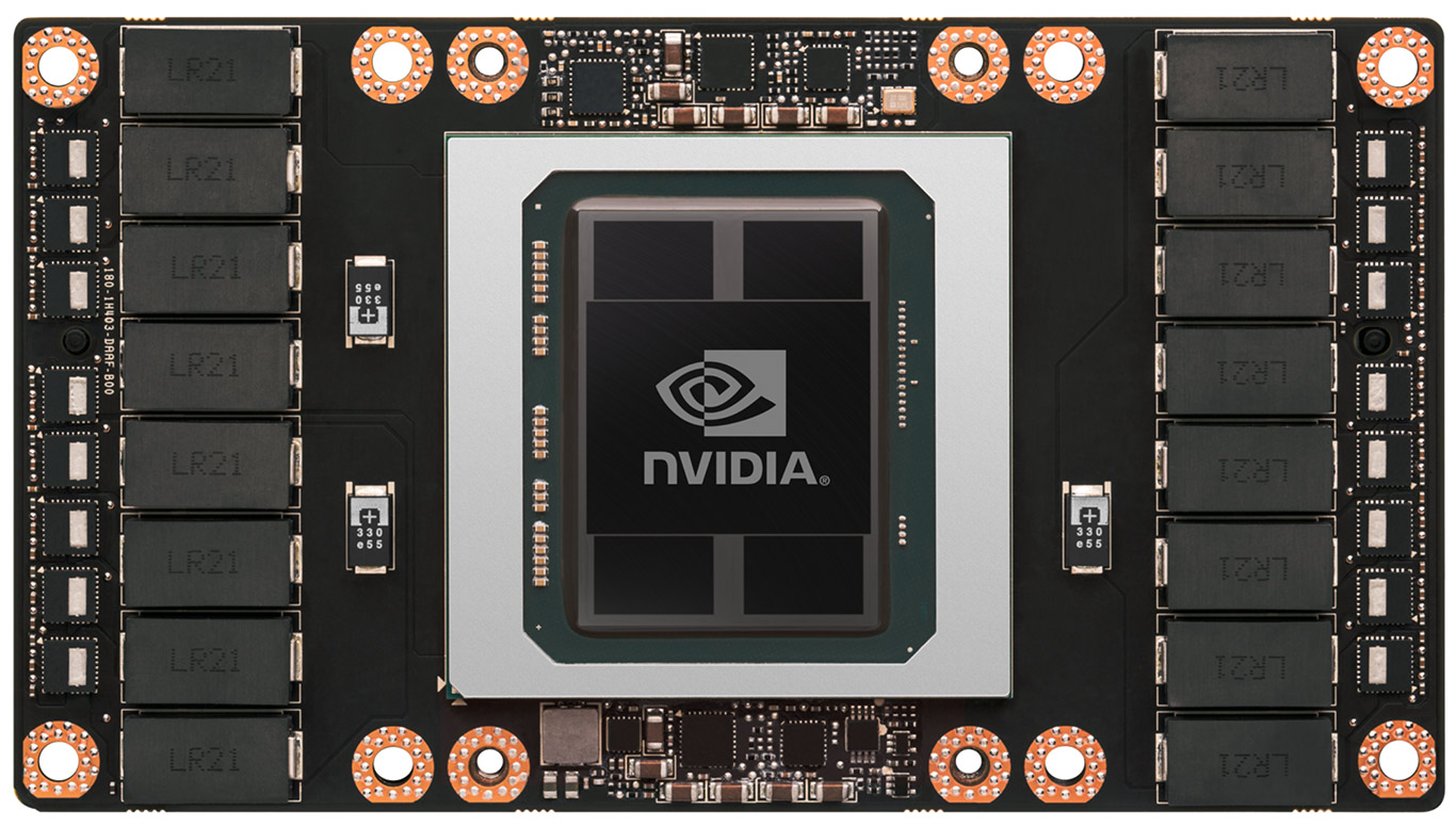 big_tesla-p100-board.jpg