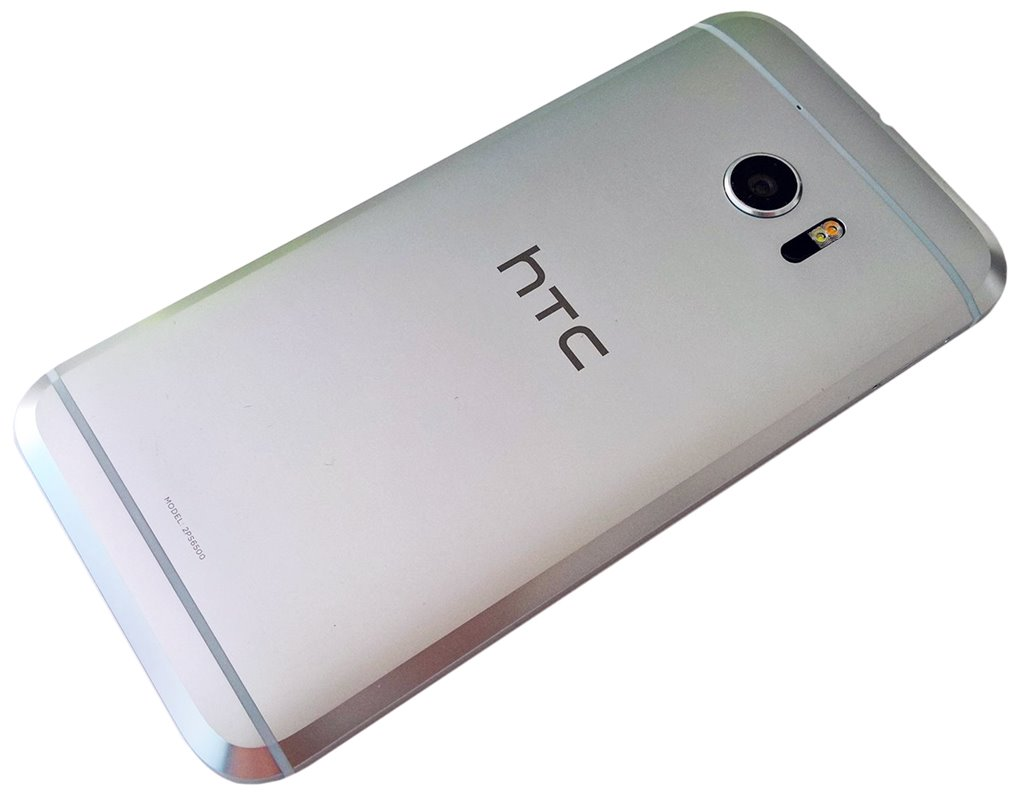 big_htc-10-smartphone-4.jpg