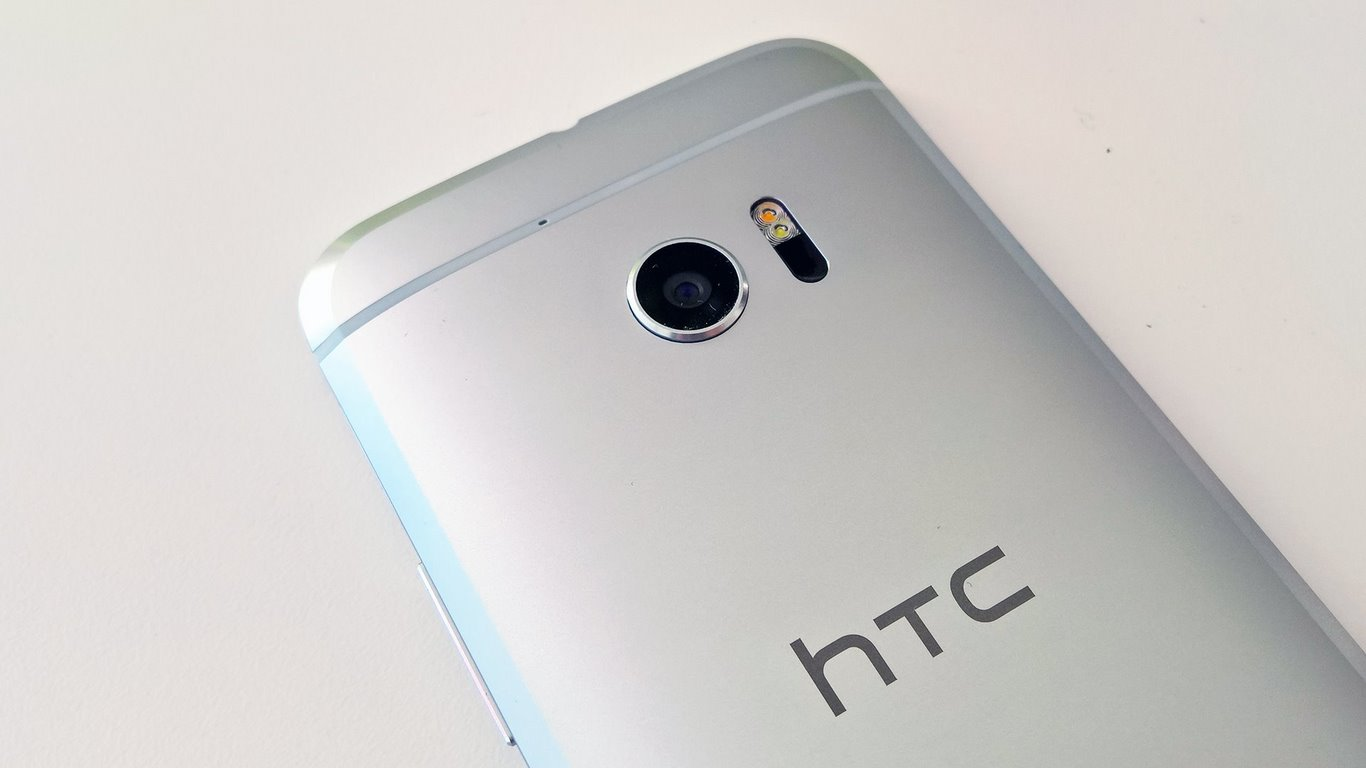 big_htc-10-smartphone-5.jpg