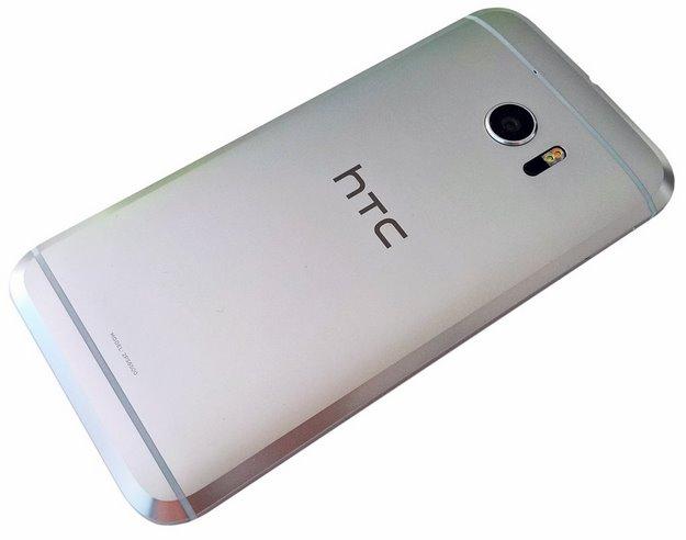 htc 10 smartphone 4