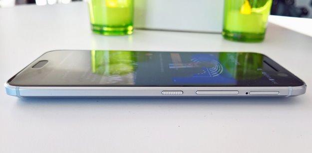 htc 10 smartphone 6