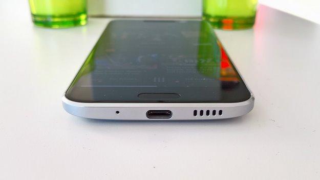 htc 10 smartphone 8