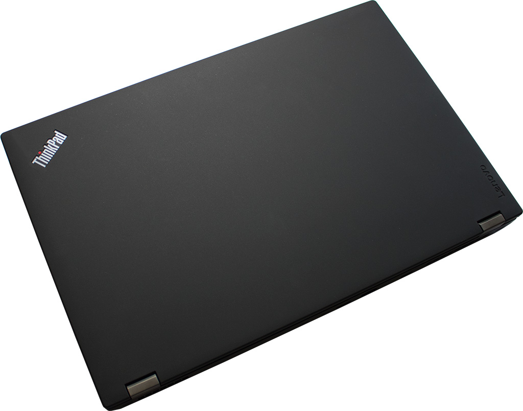 big_lenovo_thinkpad_p70_closed.jpg
