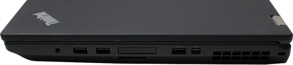 big_lenovo_thinkpad_p70_right_ports.jpg