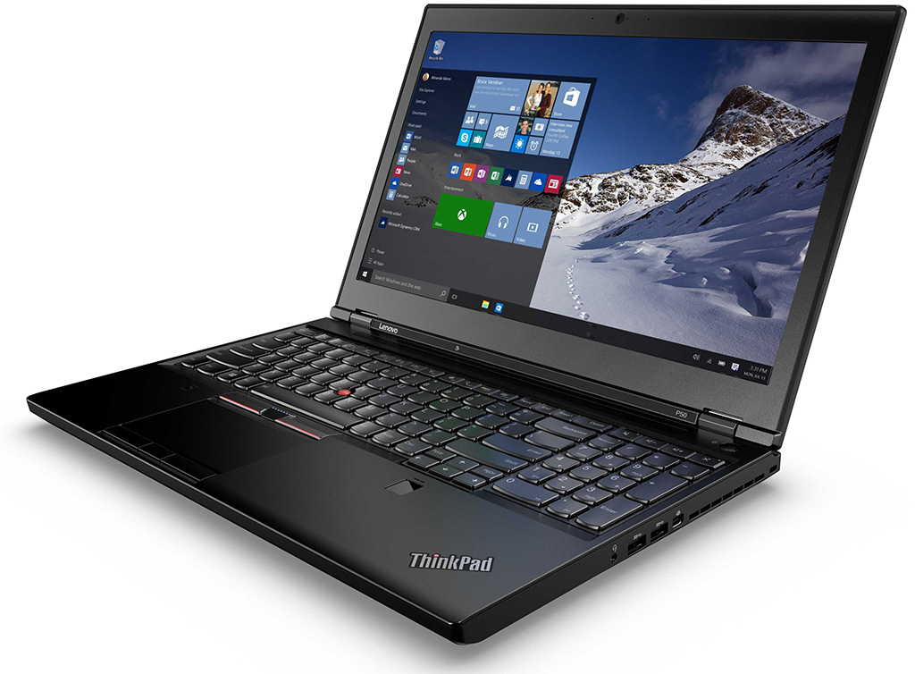 big_lenovo_thinkpad_p70_stock.jpg