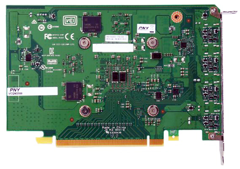 big_quadro-m2000-back.jpg
