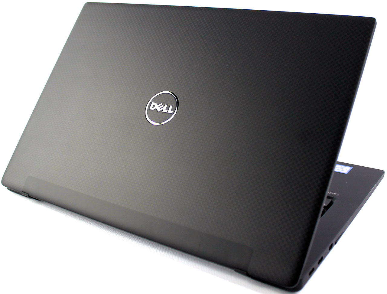 Dell Latitude 13 7370 Review: A Sleek Business-Class Ultrabook