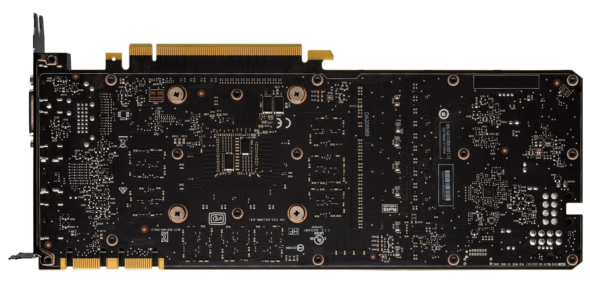 big_geforce-gtx-1080-back-pcb.jpg