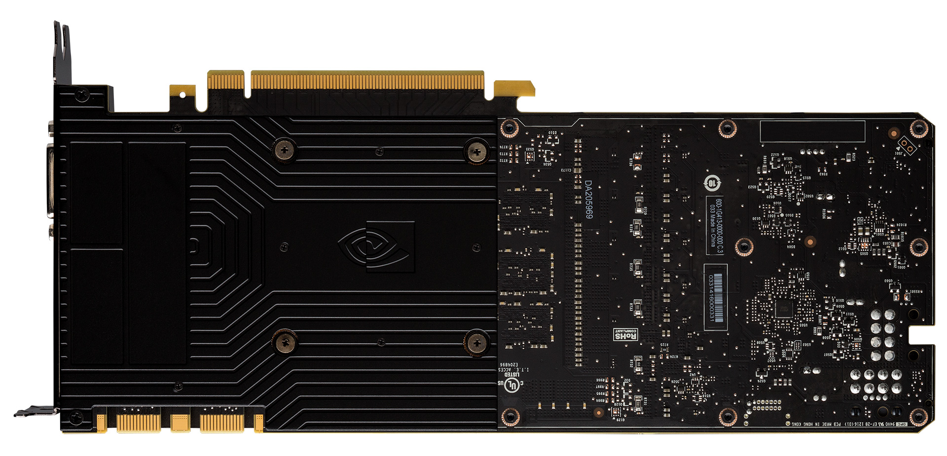 big_geforce-gtx-1080-back-plate-removed.jpg