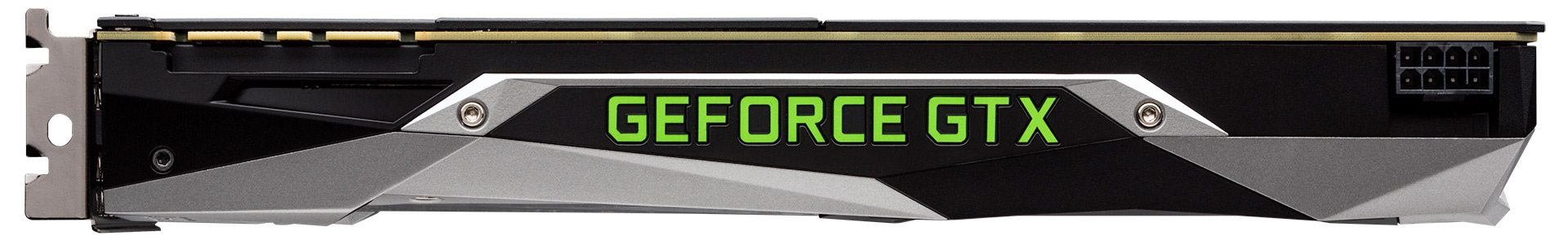 NVIDIA GeForce GTX 1080 Performance Review: Pascal, The New King