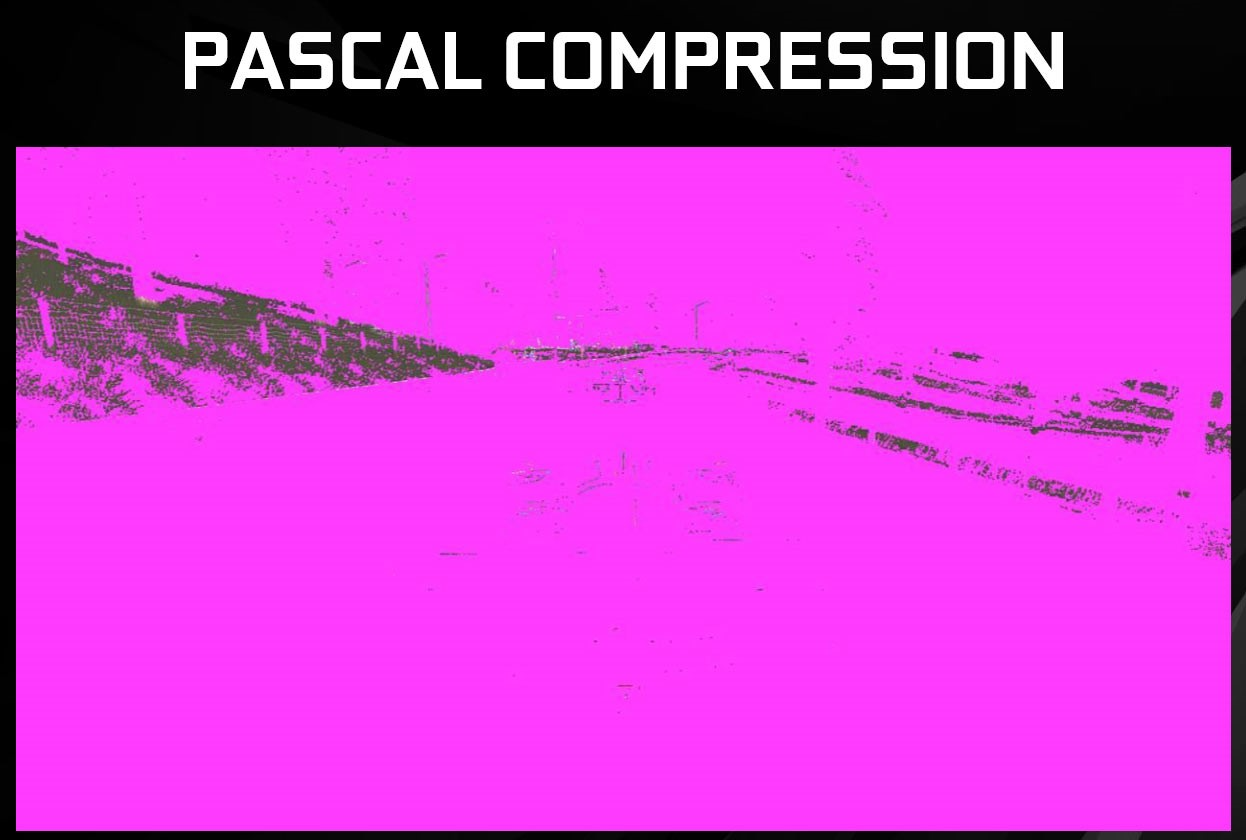 big_pascal-compression-3.jpg