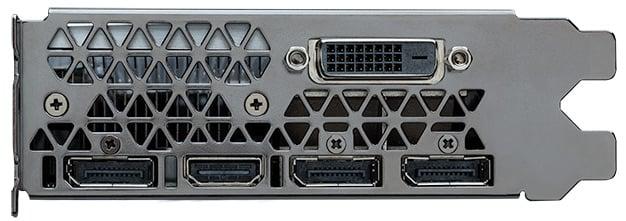 geforce gtx 1080 outputs