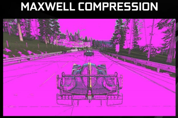 pascal compression 2