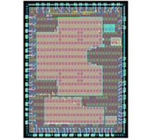 ARM Tapes Out Next-Gen 64-Bit Artemis Mobile Chip On 10nm TSMC FinFET Process