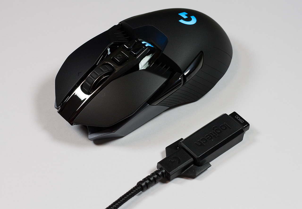 big_logitech-g900-three-quarters-front-with-adapter.jpg