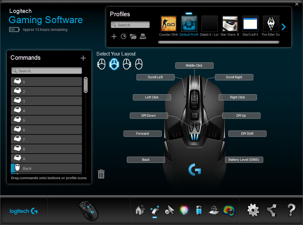 big_logitech-gaming-profiles.jpg