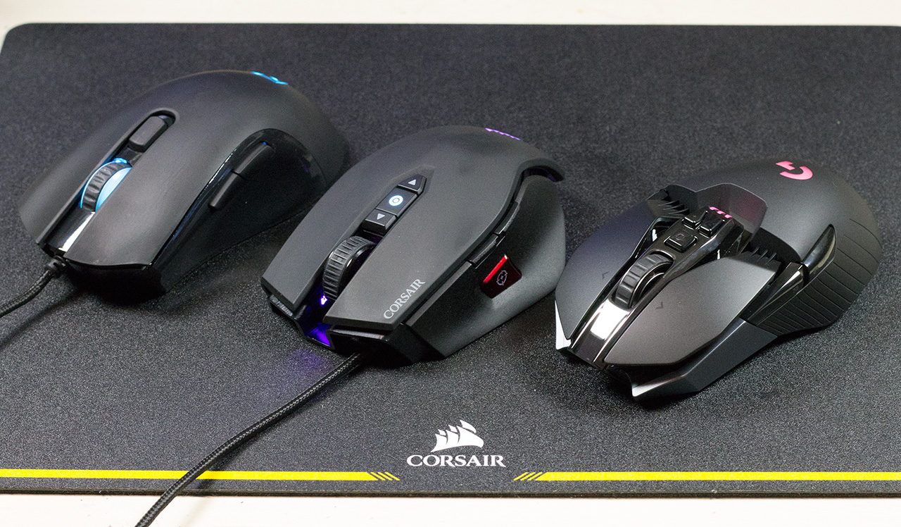 big_tesoro-corsair-logitech-on-gaming-mat.jpg