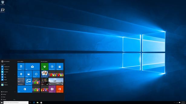 revolt 02 desktop