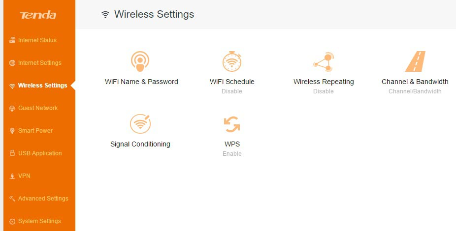 big_wireless-settings.jpg