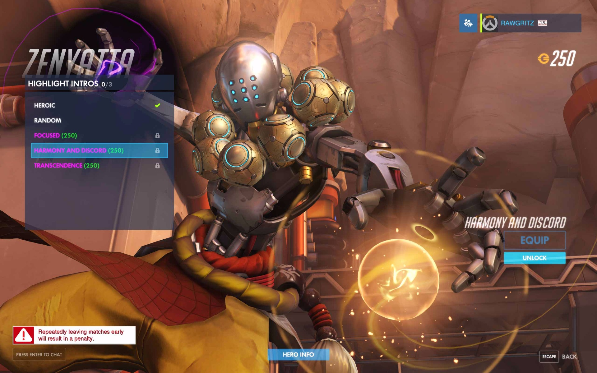 Overwatch PC Gameplay And Performance Review: Blizzard's First Shooter Soars High