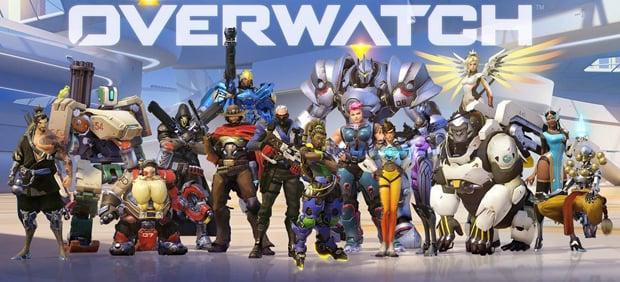 overwatch1