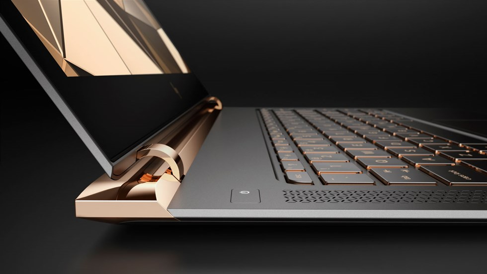 big_hp-spectre-12.3_right-facing-profile.jpg.jpg