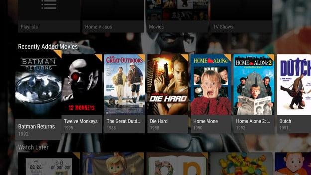 plex 90s movies